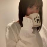 『【乃木坂46】可愛いなぁ・・・遠藤さくら、こういうの本当似合うよな・・・』の画像