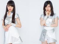 【モーニング娘。'18】飯窪春菜&佐藤優樹「モーニング娘。にいい女はいない」
