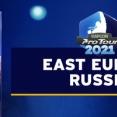 【スト5】「CAPCOM Pro Tour 2021 欧州-東&ロシア大会」結果まとめ