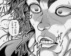 週刊少年チャンピオン : ちゃん速