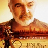 『FINDING FORRESTER』の画像