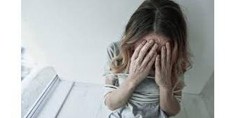 妊娠中の嫁が精神病んでるんだが経験者おらんか?