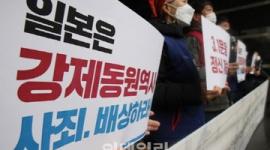 【内ゲバ】徴用工遺族側、韓国裁判部の交代を要求「日本企業側の代理人と絆を深めてきた可能性が高い」
