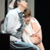 乃木坂生田が男と抱き合ってる・・・