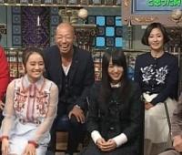 【欅坂46】菅井友香、さんま御殿初登場でイラつく人を告白!?