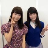 『【元乃木坂46】深川麻衣似のSKE48酒井萌衣 3月で卒業!!!』の画像