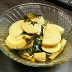 ◆食いしん坊ナツメッグ☆の日記