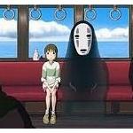 千と千尋の神隠し興行収入301億円(歴代1位)←これwwww