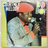 『Courtney Melody「Bad Boy」』の画像