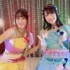 『【画像】日笠陽子x大西沙織の最新ツーショット』の画像