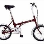 自転車にも「自賠責」必要か…高額賠償判決相次ぐ