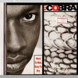 『Mad Cobra「Hard To Wet, Easy To Dry」』の画像