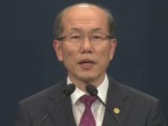 【GSOMIA延長】日本政府の発表でまた韓国の嘘がバレるwwwwwwww