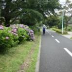 空の散歩道 2
