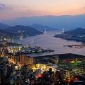 長崎県って何があるの?