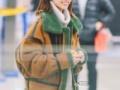 【炎上】 乃木坂46・西野七瀬さん 30万円のコートを着て批判殺到wwwwwwwwwwwwwwwwwwwwww
