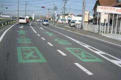 死亡率が1位の岡山県には事故原因となる独自の交通ルールが存在した!