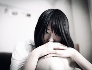 【警告】女性の産後うつ、ガチで深刻だった・・・東北大「出産してから1年後でも発症」