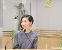 【画像】坂本真綾さん(もうすぐ41歳)の最近のお写真www