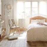 『【オシャレ通販】一人暮らしの女の子の部屋♡レイアウトの参考に♡【かわいい】 【インテリアまとめ・通販 かわいい 】』の画像