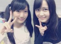 【AKB48】大川莉央「私の膝で色々なことが起こってました」
