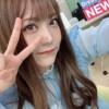 【速報】NMB48の白間美瑠さん、明日甲子園球場で行われる阪神×中日戦の始球式をすることが大決定!!!!!