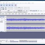 『【アプリ】PC | 音関係のアプリ(+ ハードウェア少々) よく使ってるもの』の画像