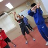 『【埼玉】楽しくダンス練習♪』の画像
