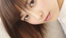 【乃木坂46】欅の渡邉理佐が西野に似てる