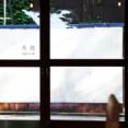 湘南江の島|オーシャンビューが楽しめるCOFFE&TEISHOKU㠀舎(とうしゃ)がおすすめ!