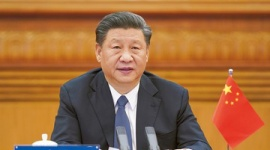 【中国】習近平に逃げ場なし…人権弾圧を続ける中国に、アメリカ・EUが反撃を始めた