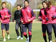 動いた清武弘嗣と動かなかった本田圭佑と香川真司・・・この違いはW杯アジア最終予選にどう出るか?