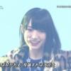 須藤凜々花「私を擁護してくれる太田夢莉を叩いてるヲタクは馬鹿」