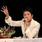 民進・蓮舫代表、日本国籍選択の宣言日、明言せず! 安倍首相「国民に証明する努力を」と批判!