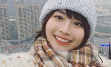 【衝撃】中国にガッキーこと新垣結衣さんにそっくりの女の子がいた!wwwww可愛すぎるんだが!
