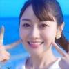 『【画像】小倉唯さん、「中学生にしか見えないすっぴん」を披露!!!』の画像