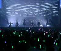【欅坂46】ちょっと待って!!!  大阪はなんだったの???