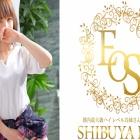 『エオス(人妻ホテヘル/渋谷)「S評価」ダメ~と言いながら腰を擦り付けてくる淫乱嬢!可愛い顔と抱き心地良しのムチムチボデーで最高のサービスを味わい尽くした風俗体験レポート』の画像