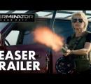 『ターミネーター2』の直接的続編『ターミネーター:ニュー・フェイト』 トレーラー&撮影舞台裏映像が公開
