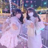 『[≠ME] 櫻井もも・谷崎早耶 出演、2月26日 ニコ生放「ノイミーの休日」実況など…』の画像