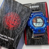 『G-SHOCK Love The Sea And The Earth2020【GW-9406KJ-2JR】』の画像