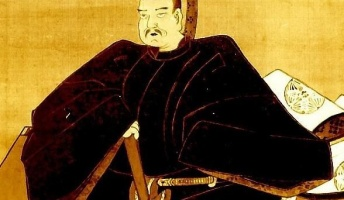日本史上最大のミステリーってなに?→戦後史だとダントツで「下山事件」だよな