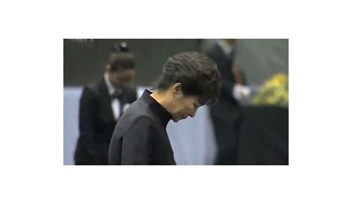 「後世では極悪人に」朴槿恵(パク・クネ)大統領の弾劾決定【韓国人の反応】