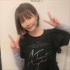 『竹達彩奈さんも髪を切ったことを発表』の画像