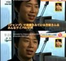 【画像】岸本斉史「若い才能が怖い。自分はもう年を取ってズレていくだけ」