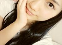【AKB48】田野優花シンガポール語の勉強を諦める【まとめ田野】
