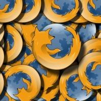 『【Mozilla】Firefoxのブックマークフォルダを黄色に戻す方法 ※2018/07/03追記』の画像