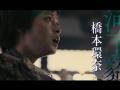 【画像】橋本環奈ちゃんの最新作ωωωωωωωωωωωωωωωωωωωωωωωωω・