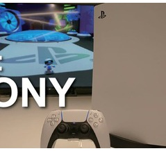 日経「プレイステーション5の販売は堅調だがクラウドゲームなどが台頭し安穏とはしていられない」