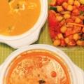 こまごめのインド料理⑤「タージマハル」